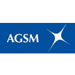 Australian Graduate School of Management - AGSM