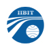 IIBIT - Institute of International Business and Information Technology