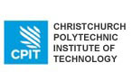 christ church polytechnic institute of technology