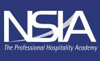 nsia the professional hospitality academy