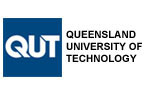 queensland university of technolgoy