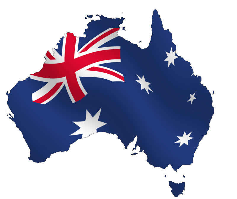study in australia for international students